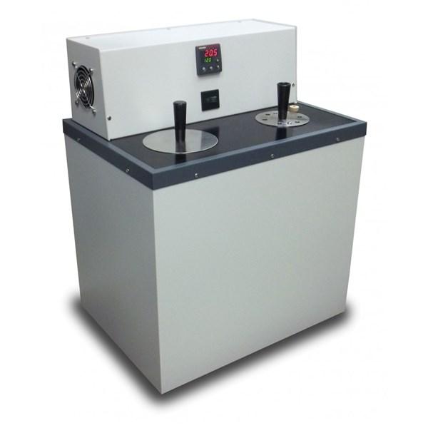 Jual Koehler K26500 Thermometer Calibration Bath