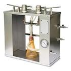 Koehler K48319 Total Sediment Tester      1