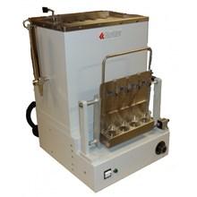 Koehler K36059 Unsulfonated Residue Tester