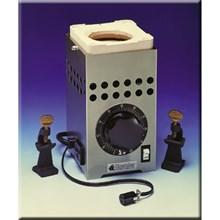 Koehler K42090 Utility Heater
