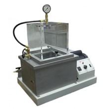 Koehler K18290 Water Spray Apparatus