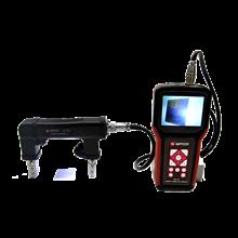 Mitech MT-1A Portable Magnetic Particle Flaw Dete