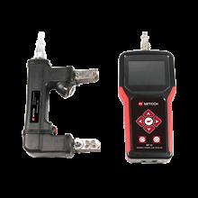 Mitech MT-1C Portable Magnetic Particle Flaw Detet