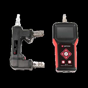 Mitech MT-1C Portable Magnetic Particle Flaw Detetcor