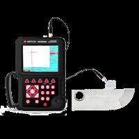 Jual Mitech MFD500B Ultrasonic Flaw Detector