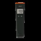 Jenco TDS110N TDS/temperature tester 1