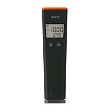 Jenco TDS110N TDS/temperature tester