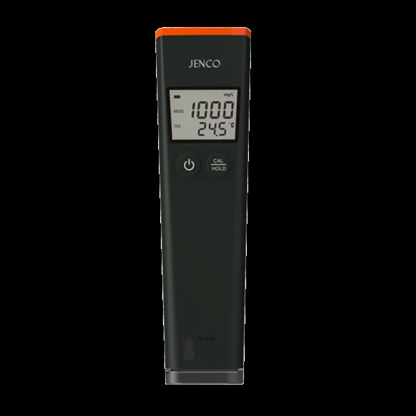 Jenco TDS110N TDS/temperature tester