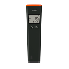 Jenco TDS115N TDS/temperature tester
