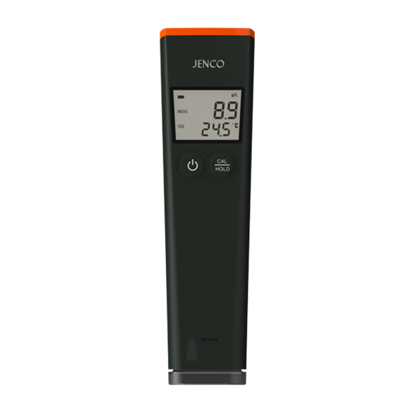 Jenco TDS115N TDS/temperature tester