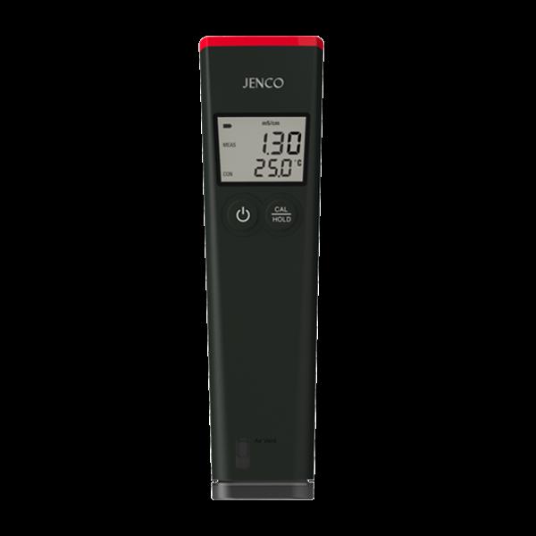 Jenco Cond115N Conductivity/Temperature Tester