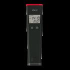 Jenco Cond110N conductivity/temperature tester 1