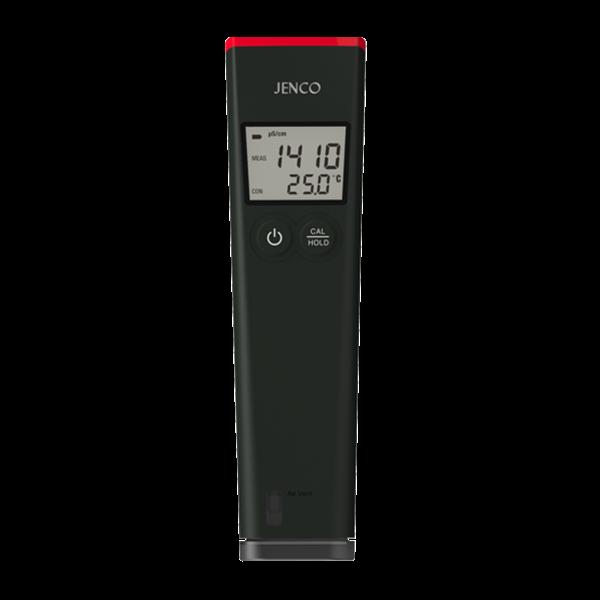 Jenco Cond110N conductivity/temperature tester