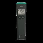 Jenco pH610N pH/Temperature Tester 1