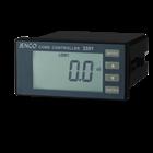 Jenco 3351 Conductivity, resistivity, temperature in-line controller 1