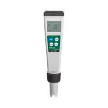 Jenco 628N ORP/temperature pocket tester