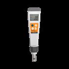 Jenco EC331 Resistivity/EC Tester 1