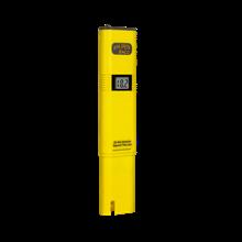 Jenco 610 pocket pH pen