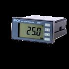 Jenco 3951 DO/Temperature Transmitter 1