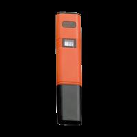 Jenco 112 Conductivity Pocket Pen Style Tester