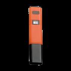 Jenco 111 Conductivity Pocket Pen Style Tester 1