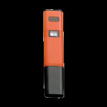 Jenco 111 Conductivity Pocket Pen Style Tester