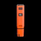Jenco 110 Conductivity Pocket Pen Style Tester 1