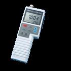 Jenco 6250 Benchtop pH/mV/Ion Meter 1