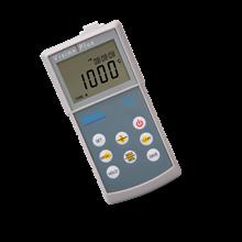 Jenco 7810 Temperature Portable Meter