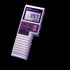 Jenco 9250M/9251N Temperature Portable Meter (Ready Stock) 1