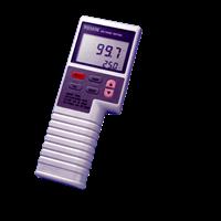 Jual Jenco 9250M/9251N Temperature Portable Meter (Ready Stock)
