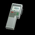 Jenco 3251M Conductivity TDS Salinity Temperature Portable Meter (Ready Stock)) 1