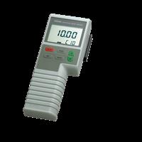 Jenco 3251M Conductivity TDS Salinity Temperature Portable Meter (Ready Stock))