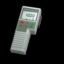 Jenco 3251M Conductivity TDS Salinity Temperature
