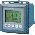 Jual Jenco 6309PDT pH and DO Analyzer  1