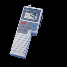 Jenco 6230M pH/mV Temp. Meter