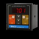 Jenco 3676 pH/ORP Controller/Transmitter 1