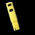 Jenco 720 C Thermocouple Pocket Thermometer (Ready Stock) 1
