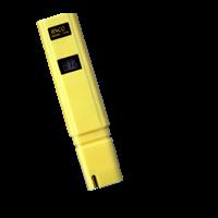 Jenco 720 C Thermocouple Pocket Thermometer (Ready Stock)