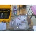 Jual Haz-Dust EPAM-5000 Environmental Particulate Air Monitor 2