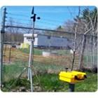 Jual Haz-Dust EPAM-5000 Environmental Particulate Air Monitor 5
