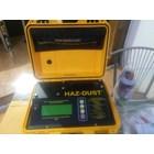 Jual Haz-Dust EPAM-5000 Environmental Particulate Air Monitor 3