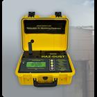 Jual Haz-Dust EPAM-5000 Environmental Particulate Air Monitor 4