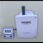 Haz-Dust AQ-10 Air Quality Particulate Sensor 1