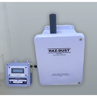 Haz-Dust AQ-10 Air Quality Particulate Sensor