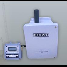 Haz-Dust AQ-10 Air Quality Particulate Sensor