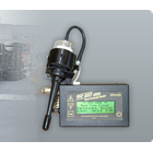 Haz-Dust DPM-4000 Real-Time Diesel Particulate Monitor 1