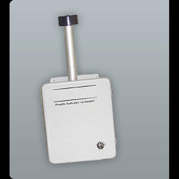 Haz-Dust DS-2.5 Dust Sampler