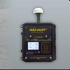 Haz-DUST EPAM-7500 Environmental Particulate Air Monitor 1