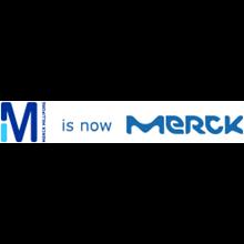 Merck  8.01366.0005ACETALDEHYDE DIETHYL ACETAL FOR SYNTHESI